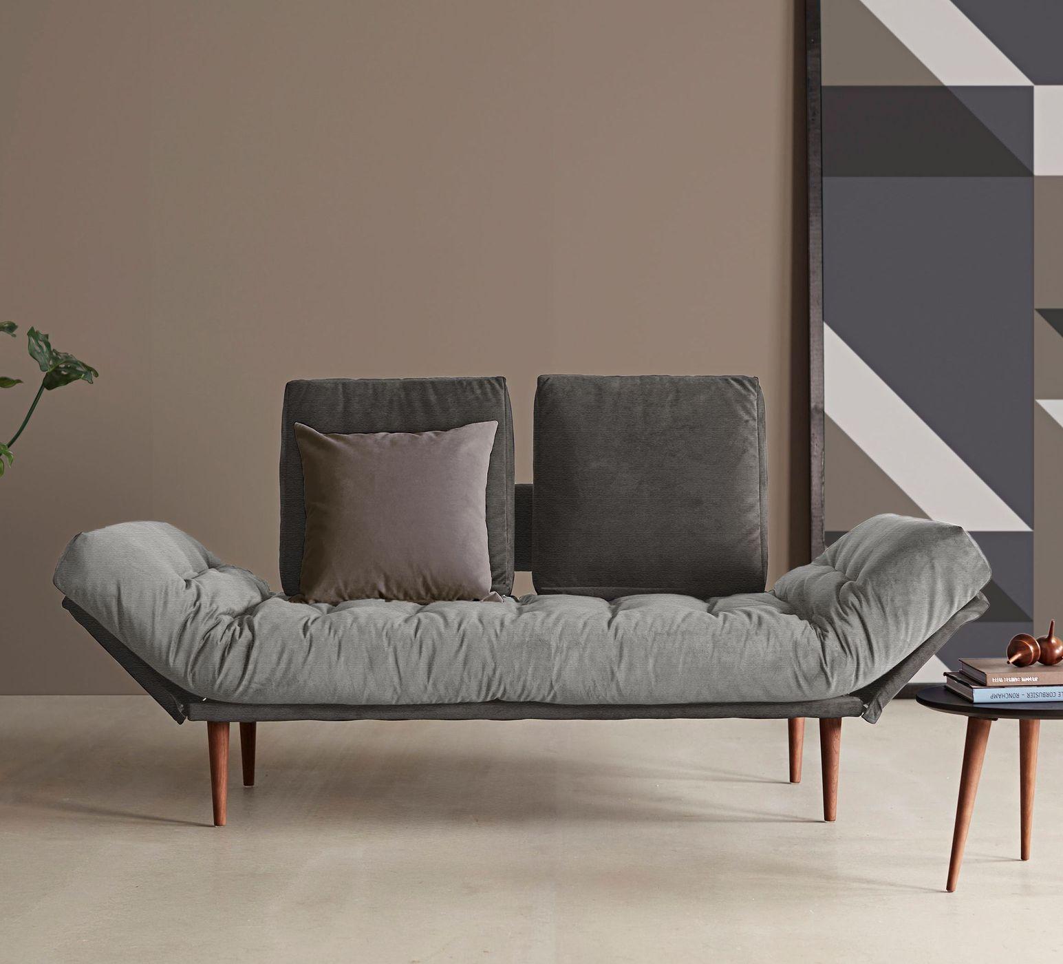 Full Size of Sofa Mit Abnehmbaren Bezug Ikea Big Abnehmbarer Abnehmbarem Waschbarer Grau Modulares Sofas Hussen Abnehmbar Waschbar Webstoff Schlafsofa Whlbarer Sofa Sofa Abnehmbarer Bezug