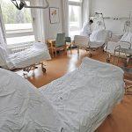 Krankenhaus Bett Bett Krankenhaus Bett Gesundheit Union Will Vier Zimmer In Kliniken Abschaffen Welt Modern Design Sonoma Eiche 140x200 Schlicht Betten Mannheim Kopfteil Für Mit