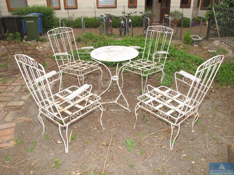 Full Size of Sitzgruppe Garten Mini Pool Schaukel Für Feuerstelle Im Schallschutz Und Landschaftsbau Hamburg Rattanmöbel Gerätehaus Trennwand Stapelstühle Pergola Garten Sitzgruppe Garten
