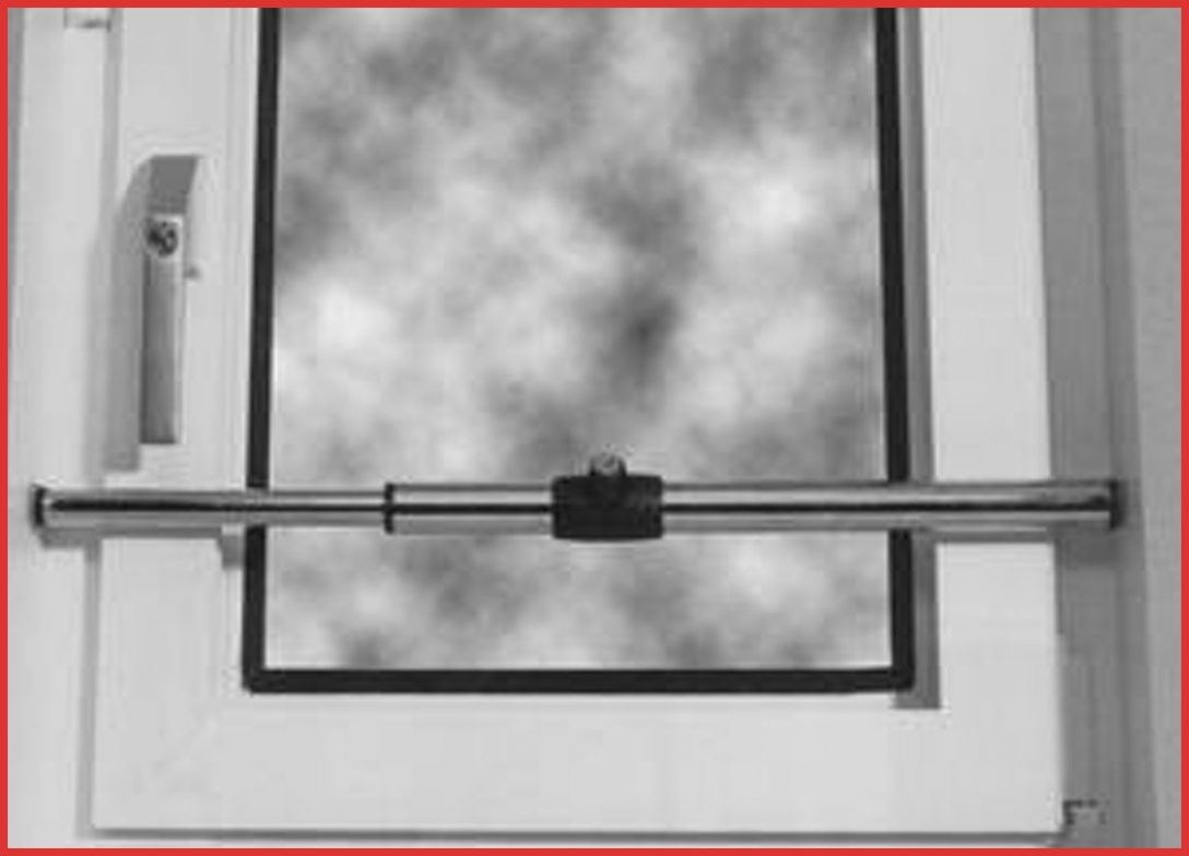 Large Size of Fenster Einbruchsicher Nachrüsten Pilzkopfverriegelung Nachrsten Einbruchschutz Rollo Einbruchsicherung Sichtschutzfolie Für Günstig Kaufen Schallschutz Fenster Fenster Einbruchsicher Nachrüsten