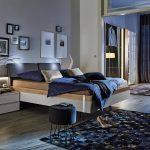 Musterring Betten Indio Massivholz Mannheim Antike Hamburg Balinesische Xxl Wohnwert überlänge Schöne Französische Bett Musterring Betten