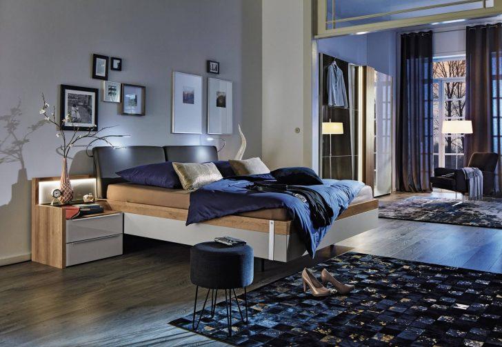 Medium Size of Musterring Betten Indio Massivholz Mannheim Antike Hamburg Balinesische Xxl Wohnwert überlänge Schöne Französische Bett Musterring Betten