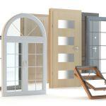 Rc3 Fenster Günstig Kaufen Insektenschutz Ohne Bohren Flachdach Sichtschutzfolie Einseitig Durchsichtig Bodentiefe Abdichten Fliegengitter Rollo Fenster Fenster Türen