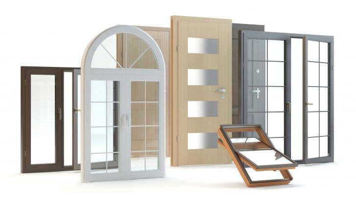 Medium Size of Rc3 Fenster Günstig Kaufen Insektenschutz Ohne Bohren Flachdach Sichtschutzfolie Einseitig Durchsichtig Bodentiefe Abdichten Fliegengitter Rollo Fenster Fenster Türen