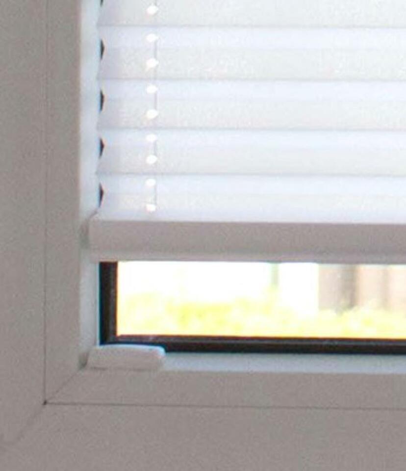 Full Size of Plissee 700x585mm Neu Ovp Fenster Rollo In Baden Kunststoff Drutex Online Konfigurieren Alte Kaufen Sichtschutzfolie Tauschen Sicherheitsfolie Fenster Fenster Plissee