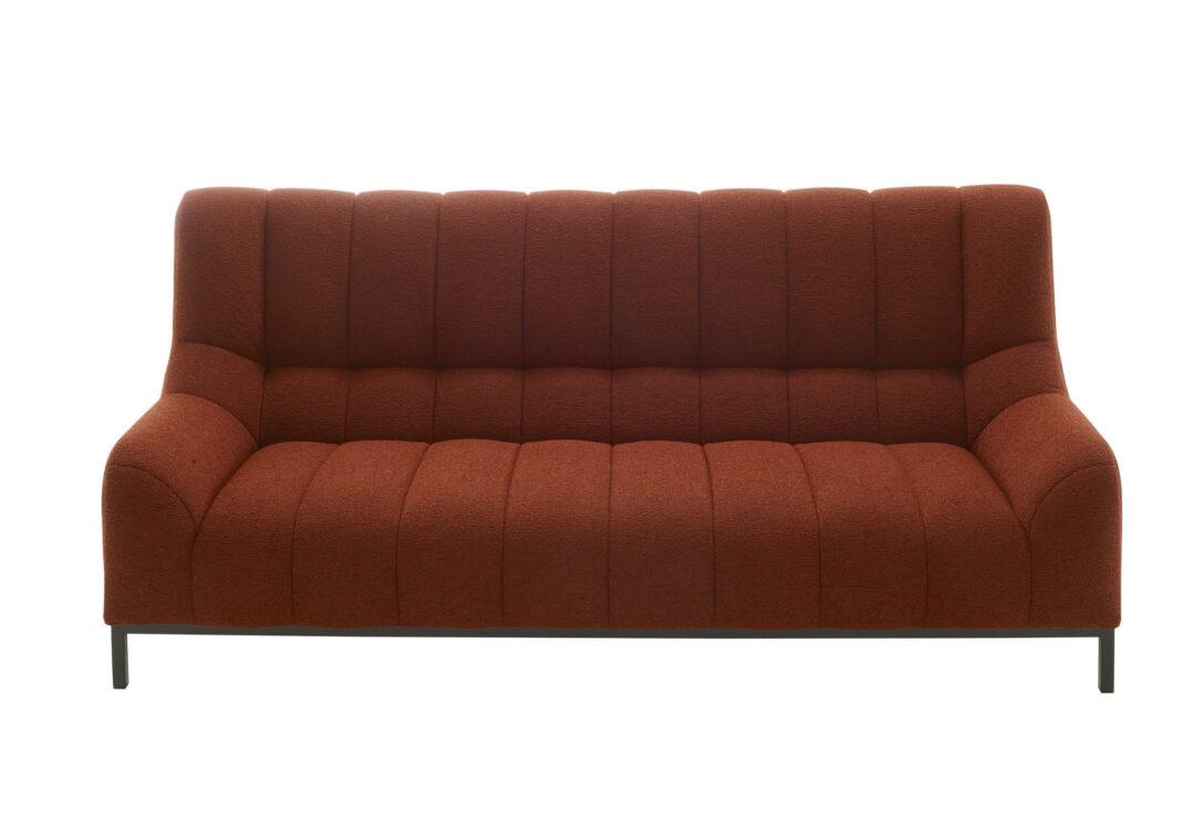 Large Size of Ligne Roset Sofa Bed For Sale Ebay Kleinanzeigen Couch Used Furniture Cover Big Weiß Grau Dreisitzer Antikes Rund Rotes Kolonialstil Lounge Garten Halbrund Sofa Ligne Roset Sofa