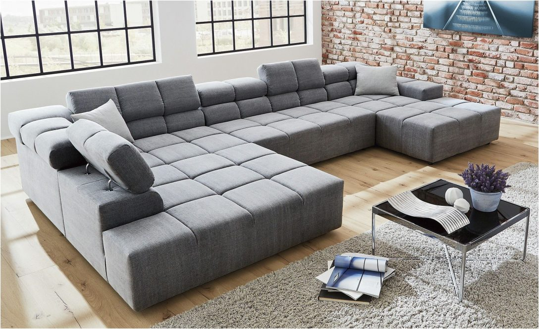 Large Size of Big Sofa Xxl Wohnlandschaft U Form Full Size Furniture Bullfrog Patchwork Chesterfield Grau Modulares Cassina Sitzsack Günstig Stressless Hersteller Wk Sofa Big Sofa Xxl