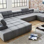 Big Sofa Xxl Wohnlandschaft U Form Full Size Furniture Bullfrog Patchwork Chesterfield Grau Modulares Cassina Sitzsack Günstig Stressless Hersteller Wk Sofa Big Sofa Xxl