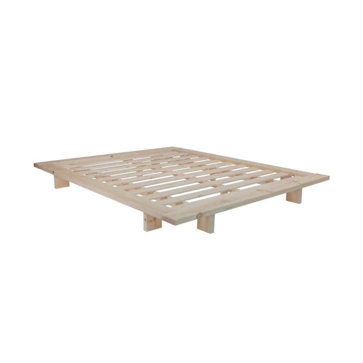 Medium Size of Bett 140 X 200 Futonbett Japan Von Karup Design Connoshop Matratze Betten Outlet Relaxliege Garten Mit Bettkasten 90x200 Amazon 180x200 Einfaches Sonoma Eiche Bett Bett 140 X 200