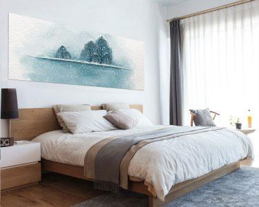 Bett Wand Bett Bett Mit Wandpaneel Wandkissen Aus Wand Klappbar An Die Wandpolster Ikea 180 Cm Wandschutz 160 Wandschrankbett Kaufen Haus 140 Kopf 3d Aufkleber Tinte