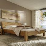 Bett 160x200 Komplett Bett Bett 160x200 Komplett Massiv Amazon Betten 180x200 Stauraum Komplette Schlafzimmer Massivholz überlänge Bettkasten 90x200 Weiß Kinder Tagesdecke Kingsize