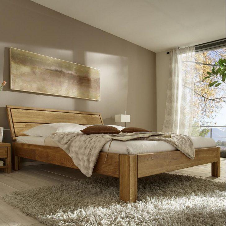 Medium Size of Bett 160x200 Komplett Massiv Amazon Betten 180x200 Stauraum Komplette Schlafzimmer Massivholz überlänge Bettkasten 90x200 Weiß Kinder Tagesdecke Kingsize Bett Bett 160x200 Komplett