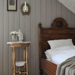 Altmodisches Schlafzimmer Bett Mit Schreibtisch Gebrauchte Betten 90x200 Lattenrost Weiß Günstig Kaufen Aufbewahrung Bettkasten Kopfteil 140 Landhausstil Bett Altes Bett
