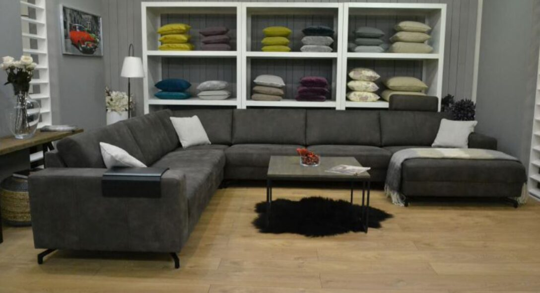 Large Size of Sofa Garnitur Couchgarnitur Leder Kaufen Couch Ikea Garnituren 3 2 Gebraucht 3 2 1 Teilig 3 2 1 Billiger Moderne Modell 2048 Mbel International Grau Stoff Auf Sofa Sofa Garnitur