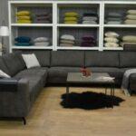 Sofa Garnitur Couchgarnitur Leder Kaufen Couch Ikea Garnituren 3 2 Gebraucht 3 2 1 Teilig 3 2 1 Billiger Moderne Modell 2048 Mbel International Grau Stoff Auf Sofa Sofa Garnitur