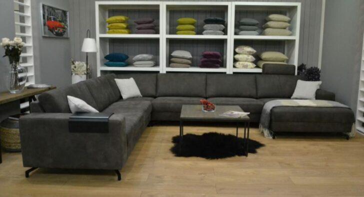 Medium Size of Sofa Garnitur Couchgarnitur Leder Kaufen Couch Ikea Garnituren 3 2 Gebraucht 3 2 1 Teilig 3 2 1 Billiger Moderne Modell 2048 Mbel International Grau Stoff Auf Sofa Sofa Garnitur