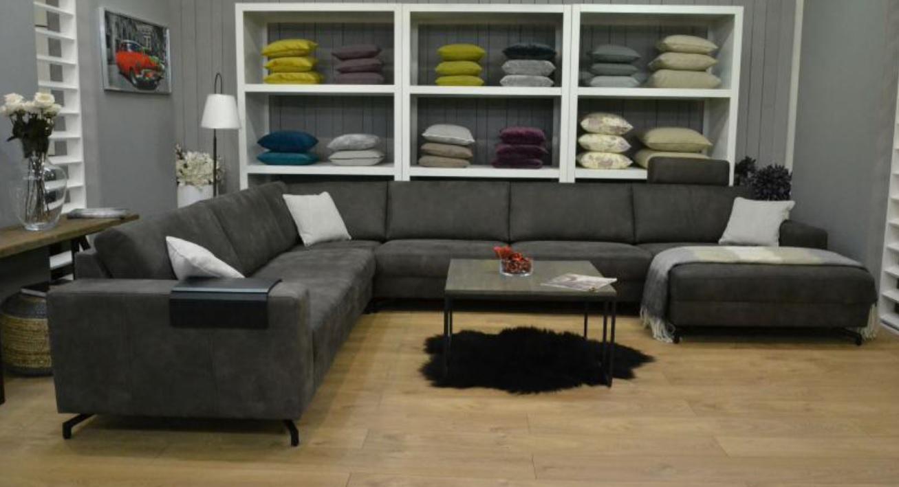 Full Size of Sofa Garnitur Couchgarnitur Leder Kaufen Couch Ikea Garnituren 3 2 Gebraucht 3 2 1 Teilig 3 2 1 Billiger Moderne Modell 2048 Mbel International Grau Stoff Auf Sofa Sofa Garnitur