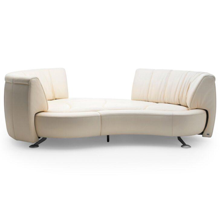 Medium Size of De Sede Sofa Preis Ds 600 Furniture For Sale Uk Sessel Gebraucht Usa Bed Kaufen Preise 164 By 2er Vietnam Rundreise Und Baden Bett Weiß Mit Schubladen Mondo Sofa De Sede Sofa