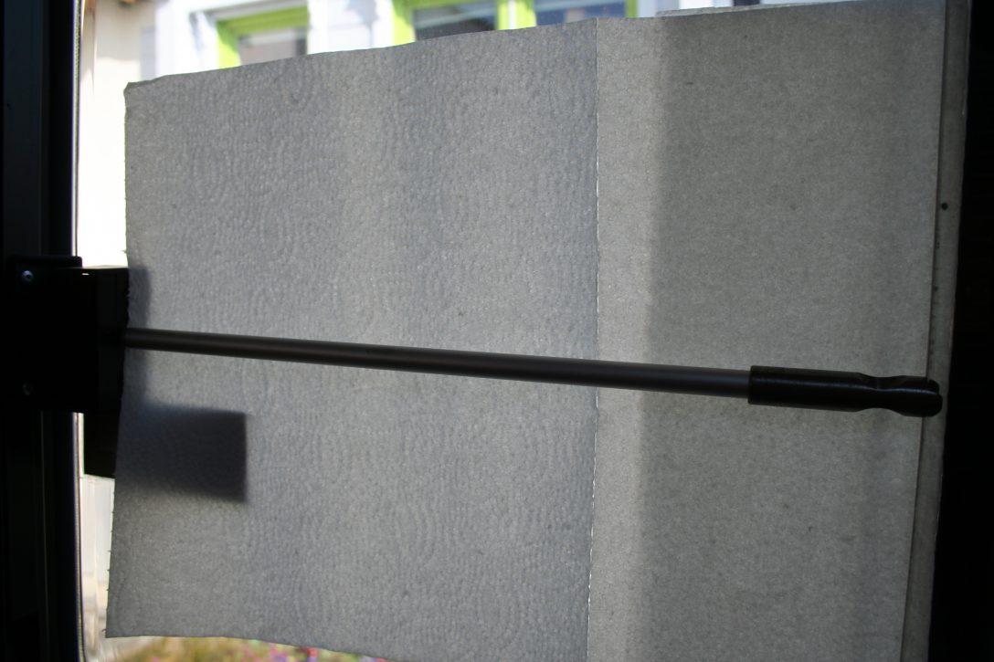 Large Size of Einbruchschutz Fenster Stange Womo Foto Hunde Mit Berichten Ber Fast Kunststoff Folie Bauhaus 120x120 Sichtschutz Rolladen Drutex Test Für Auto Fenster Einbruchschutz Fenster Stange