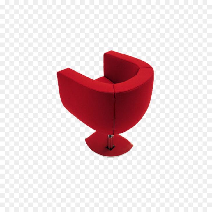Medium Size of Rotes Sofa Couch Sessel Rot Png 29532953 Megapol Riess Ambiente Landhaus Natura überzug W Schillig Rattan Garten Mega Bezug Ecksofa Mondo Big Mit Sofa Rotes Sofa