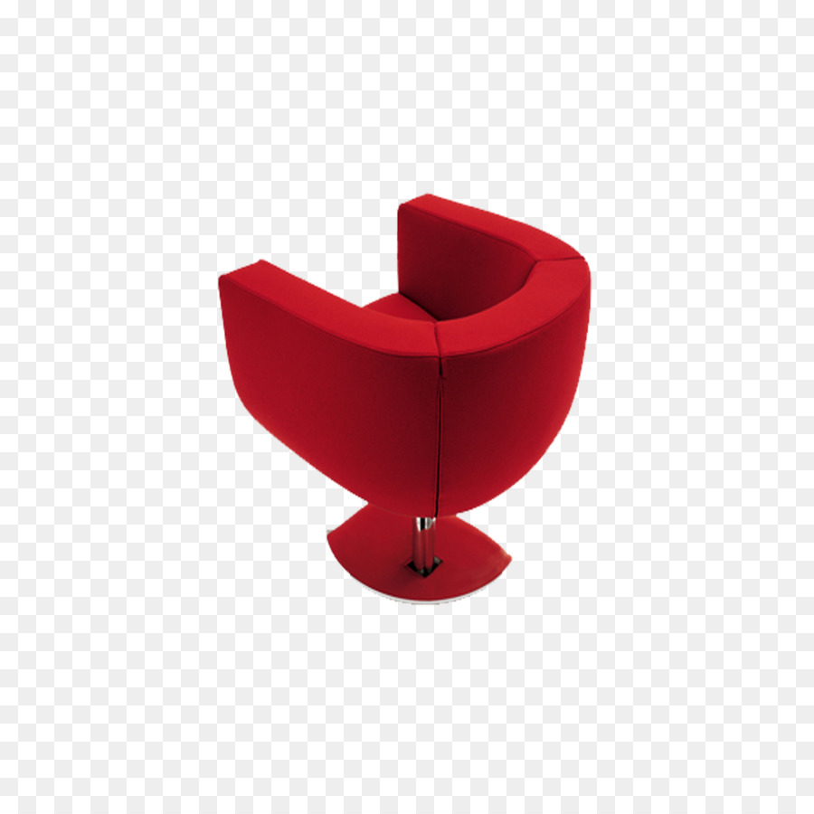 Full Size of Rotes Sofa Couch Sessel Rot Png 29532953 Megapol Riess Ambiente Landhaus Natura überzug W Schillig Rattan Garten Mega Bezug Ecksofa Mondo Big Mit Sofa Rotes Sofa