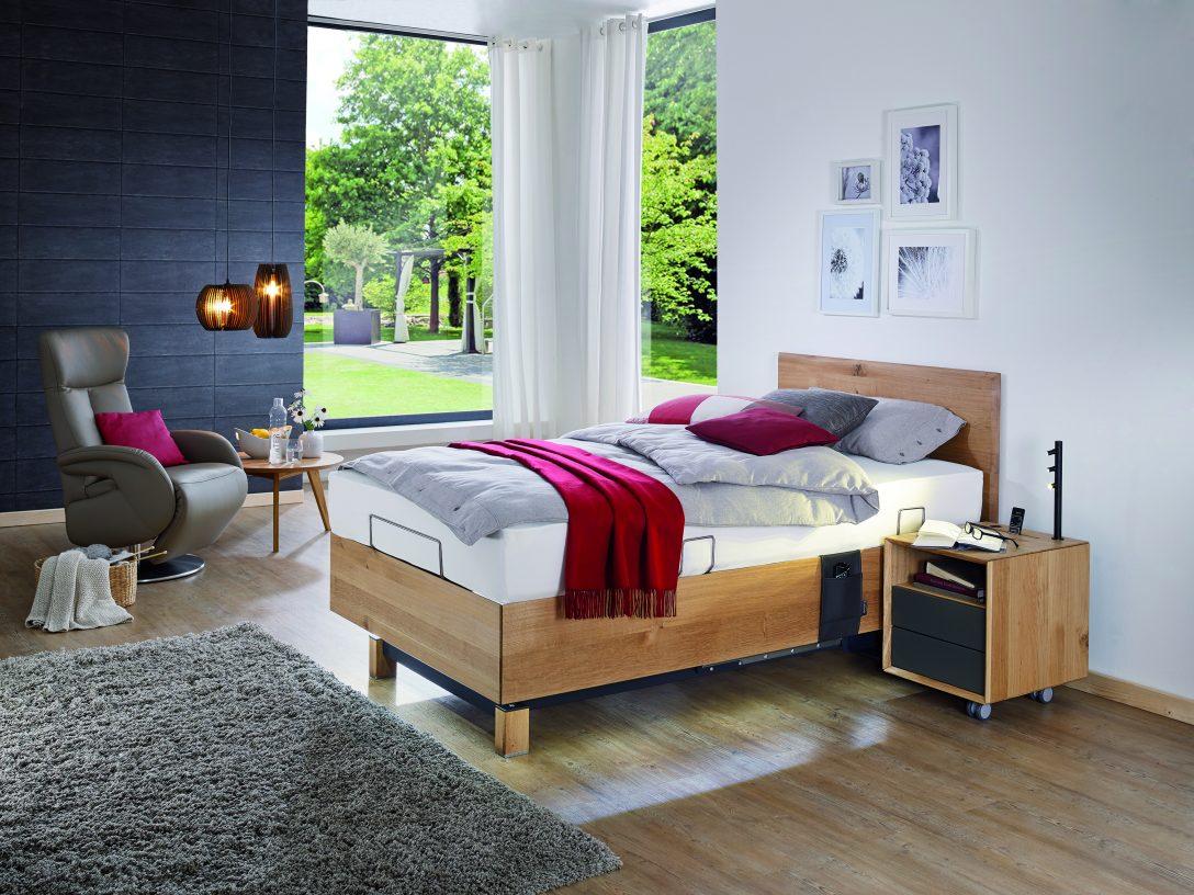 Large Size of Bett Breit Ikea Weiss M Mit Bettkasten Betten Seniorenbetten Unsere Experten Beraten Sie Kompetent 180x200 120x200 Matratze Und Lattenrost Nolte Hülsta Bett Bett 1.20 Breit