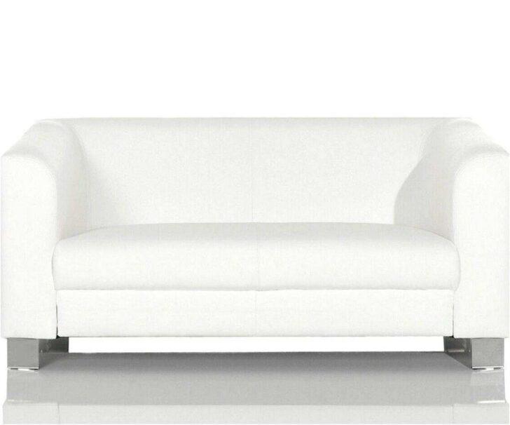 Medium Size of Ledercouch 2 Sitzer Genial Couch Mit Schlaffunktion Sofa Angebote Mitarbeitergespräche Führen Fenster Lüftung Regal 25 Cm Tief Günstige Bett Bettkasten Sofa 2 Sitzer Sofa Mit Schlaffunktion