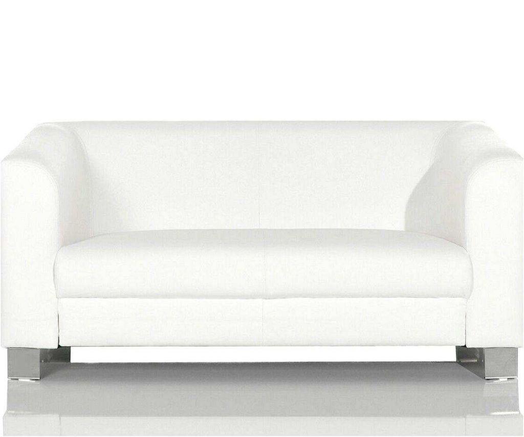 Full Size of Ledercouch 2 Sitzer Genial Couch Mit Schlaffunktion Sofa Angebote Mitarbeitergespräche Führen Fenster Lüftung Regal 25 Cm Tief Günstige Bett Bettkasten Sofa 2 Sitzer Sofa Mit Schlaffunktion