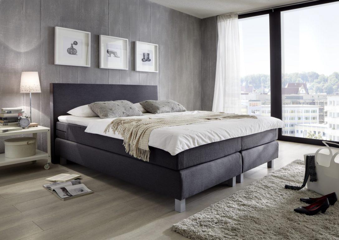 Large Size of Modernes Bett 180x200 Betten 140x200 Ohne Kopfteil Kinder Wildeiche Tagesdecken Für Team 7 Poco Coole Hohes 2m X überlänge 120x200 Bett Modernes Bett 180x200