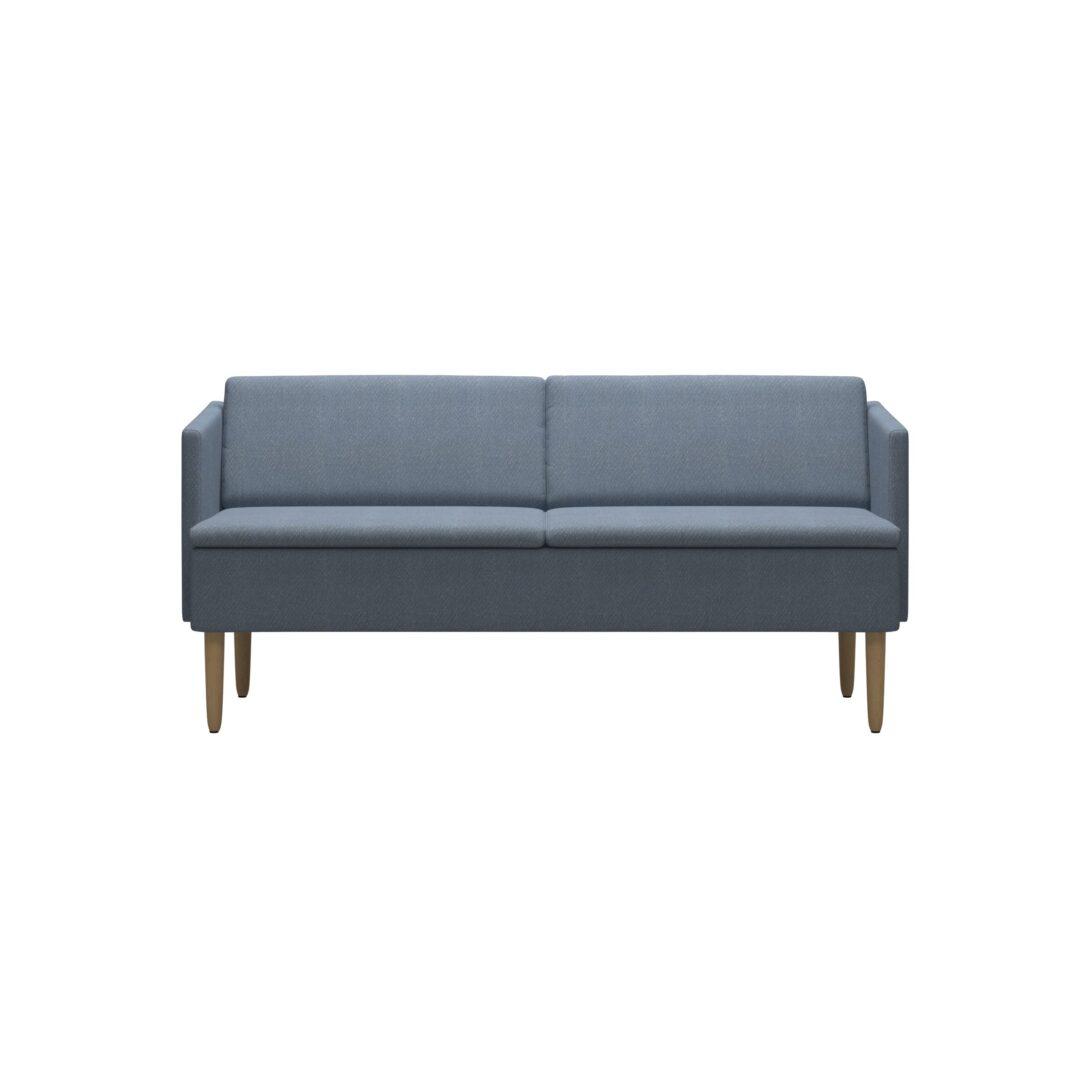 Large Size of Esszimmer Sofa Sofabank Ikea Modern Grau Couch Vintage Leder 3 Sitzer Stressless Spice Landhausstil Teilig Günstig Kaufen Alternatives Stoff Modulares Sofa Esszimmer Sofa