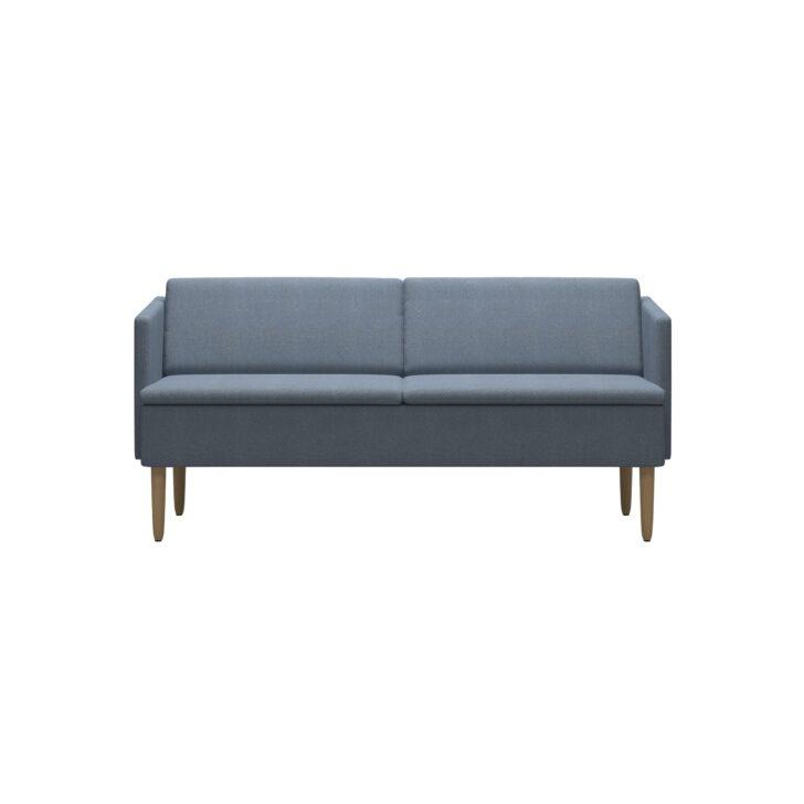 Esszimmer Sofa Sofabank Ikea Modern Grau Couch Vintage Leder 3 Sitzer Stressless Spice Landhausstil Teilig Günstig Kaufen Alternatives Stoff Modulares Sofa Esszimmer Sofa