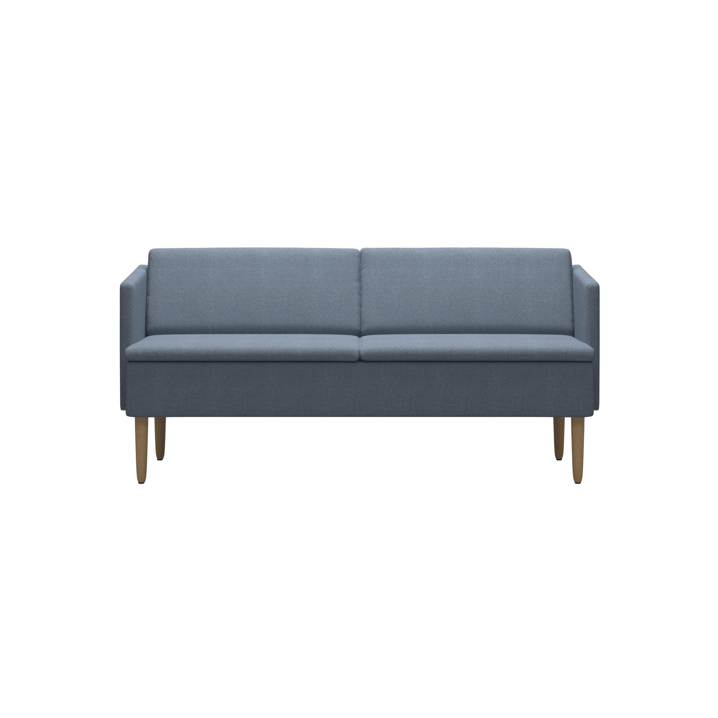 Full Size of Esszimmer Sofa Sofabank Ikea Modern Grau Couch Vintage Leder 3 Sitzer Stressless Spice Landhausstil Teilig Günstig Kaufen Alternatives Stoff Modulares Sofa Esszimmer Sofa