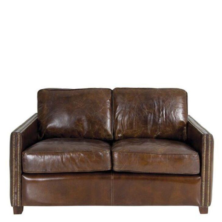 Medium Size of Sofa Antik Couch Kaufen Antiklederoptik Gebraucht Malaysia Sofas Big Leder Bali Chesterfield 2 Sitzer Antikbraun Gnstig Online Homy Kolonialstil Rattan Sofa Sofa Antik