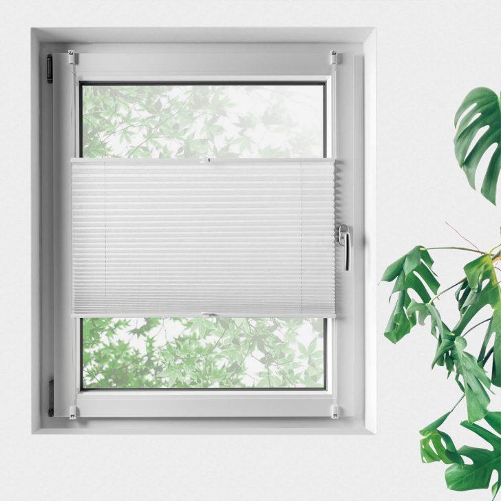 Medium Size of Aluplast Fenster Türen Folien Für Alu Jalousien Innen Schüco Schallschutz Kaufen Alte Rollos Sonnenschutz Insektenschutz Insektenschutzgitter Plissee Fenster Fenster Plissee