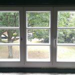 Neue Fenster Einbauen Fenster Neue Fenster Einbauen 20 Kfw Frderung Fr Ab 2020 Frderfuchs Velux Preise Einbruchsichere Internorm Insektenschutz Schüco Weru Sicherheitsfolie Holz Alu