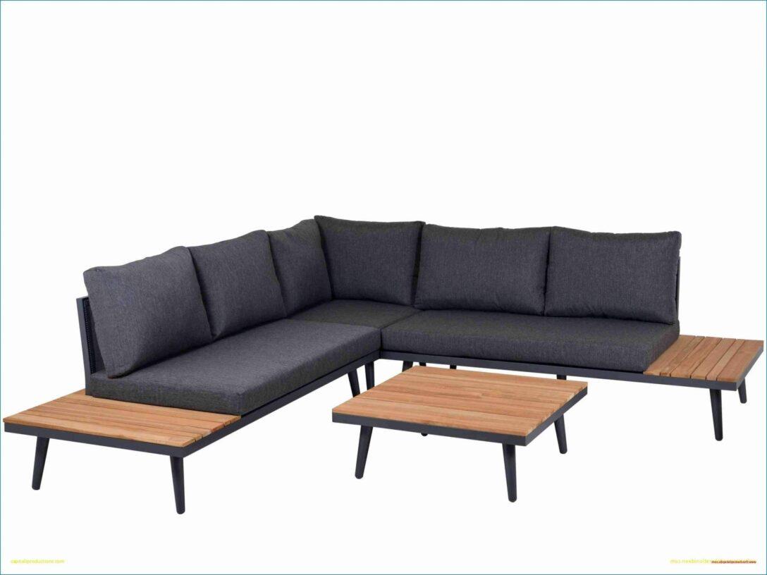 Large Size of Mondo Sofa Kaufen Softline Bed Srl Bertinoro Leder Online 2 Agata Meble Erfahrungen Group Orari 1 Recamiere Leinen Garnitur Teilig Franz Fertig Schlaffunktion Sofa Mondo Sofa