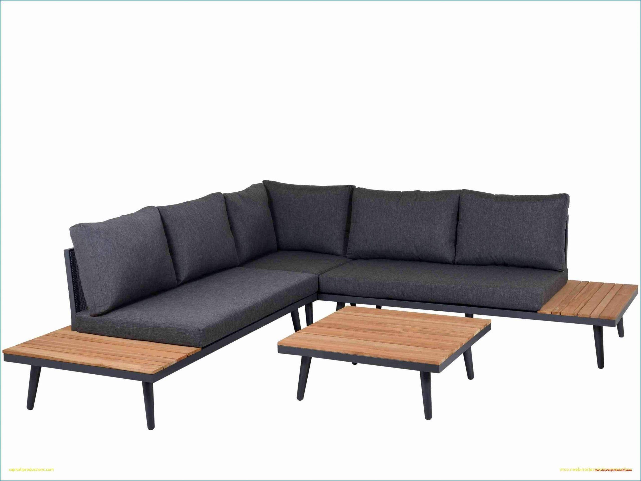 Full Size of Mondo Sofa Kaufen Softline Bed Srl Bertinoro Leder Online 2 Agata Meble Erfahrungen Group Orari 1 Recamiere Leinen Garnitur Teilig Franz Fertig Schlaffunktion Sofa Mondo Sofa