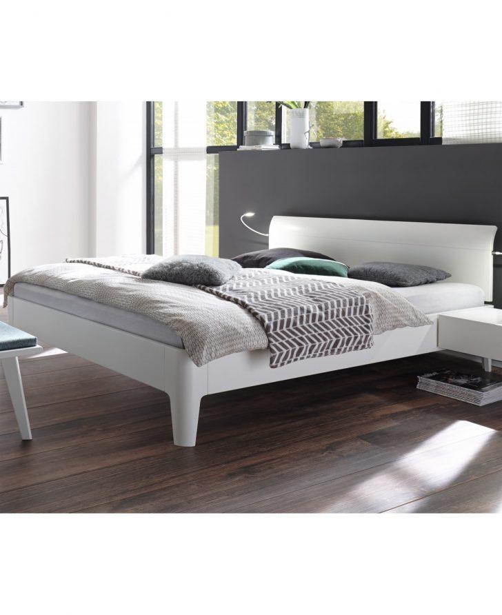 Medium Size of Bett 200x200 Weiß Hasena Fine Line Syma 18 Fe Xylo Buche Wei Deckend Außergewöhnliche Betten Regale Komforthöhe 1 40x2 00 140x200 Team 7 Ausgefallene Bett Bett 200x200 Weiß