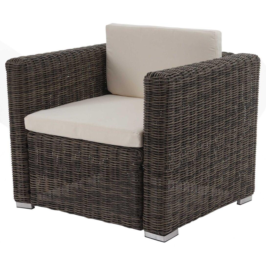 Large Size of Polyrattan Garden Sofa Set 2 Sitzer Grau Couch Ausziehbar Lounge Outdoor Rattan Gartensofa Modulares Poly Rom Basic Zweisitzer Kinderzimmer Langes Garten Sofa Polyrattan Sofa