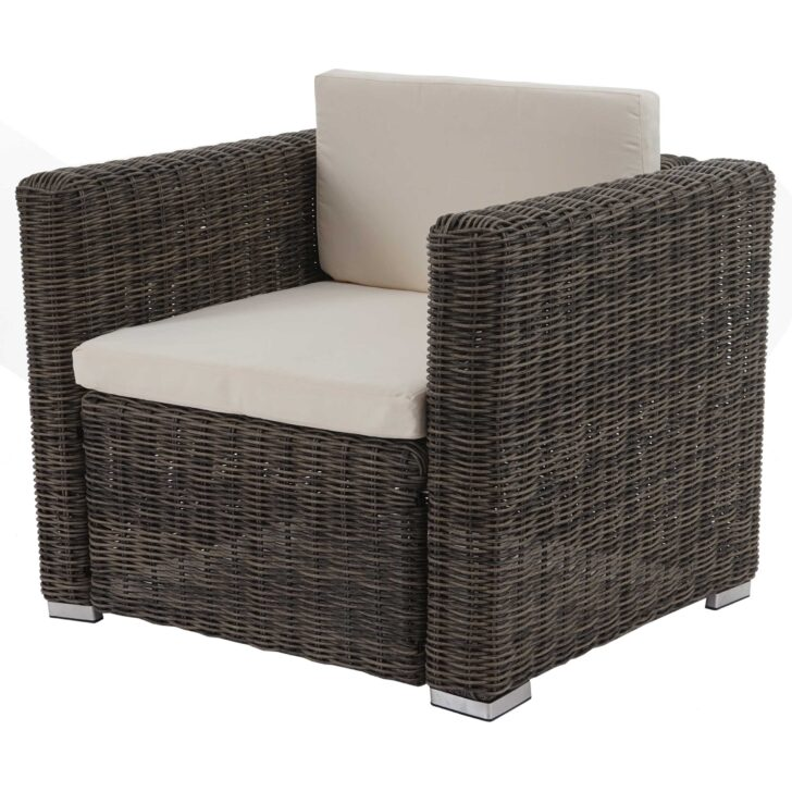 Medium Size of Polyrattan Garden Sofa Set 2 Sitzer Grau Couch Ausziehbar Lounge Outdoor Rattan Gartensofa Modulares Poly Rom Basic Zweisitzer Kinderzimmer Langes Garten Sofa Polyrattan Sofa