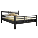 Bett Schlicht Bett Bett Schlicht Dico Mbel Saturn Modernes Metallbett Verschiedene Farbausfhrungen Betten Aus Holz Dormiente Massiv Inkontinenzeinlagen Weißes 140x200