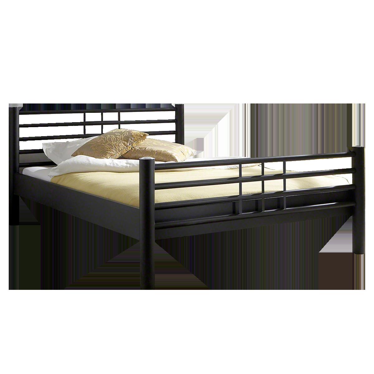 Full Size of Bett Schlicht Dico Mbel Saturn Modernes Metallbett Verschiedene Farbausfhrungen Betten Aus Holz Dormiente Massiv Inkontinenzeinlagen Weißes 140x200 Bett Bett Schlicht