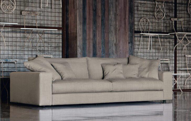 Medium Size of Sofa Konfigurator Summer Sonderedition Einzelsofa Einzelsofas Polstermbel Ewald Schillig München Relaxfunktion Vitra Auf Raten Bezug 2 Sitzer Mit Sofa Sofa Konfigurator