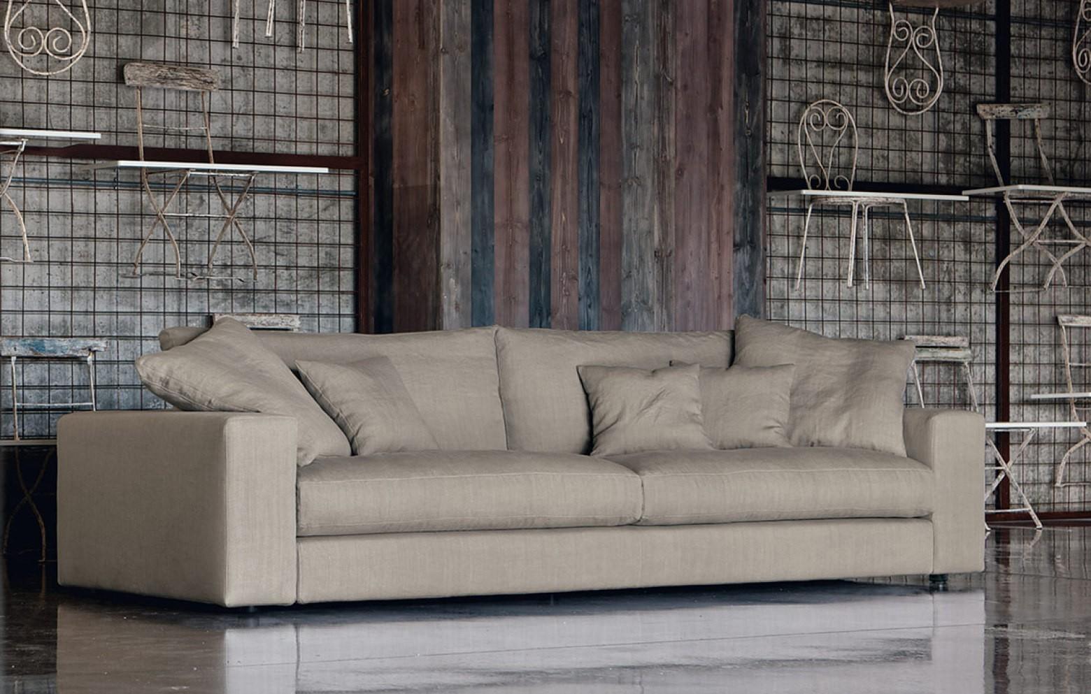 Full Size of Sofa Konfigurator Summer Sonderedition Einzelsofa Einzelsofas Polstermbel Ewald Schillig München Relaxfunktion Vitra Auf Raten Bezug 2 Sitzer Mit Sofa Sofa Konfigurator