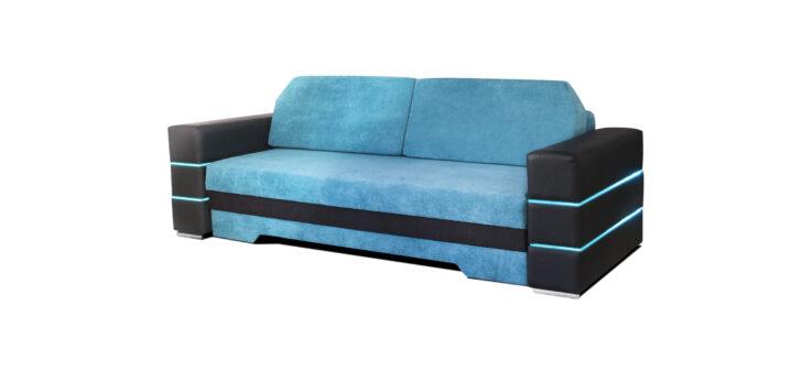 Medium Size of Sofa Schlaffunktion Bettfunktion Couch Kanatextil Garnitur Alternatives Bett 140x200 Mit Matratze Und Lattenrost Billig 2er Kissen Lederpflege Stauraum Sofa Sofa Mit Bettfunktion