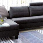 Goodlife Sofa Love Amazon Malaysia Signet Couch Good Life Big Sam Braun Höffner Ebay Hocker Landhausstil Lila Creme Kolonialstil Sofort Lieferbar Aus Sofa Goodlife Sofa
