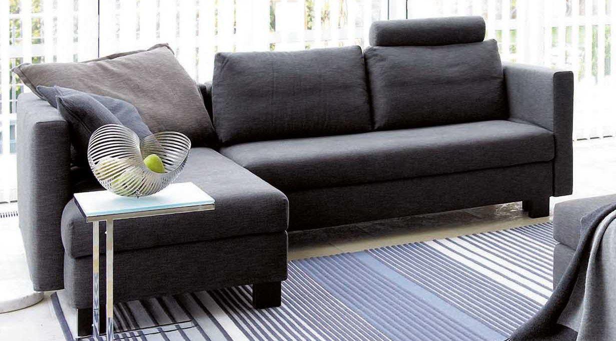 Full Size of Goodlife Sofa Love Amazon Malaysia Signet Couch Good Life Big Sam Braun Höffner Ebay Hocker Landhausstil Lila Creme Kolonialstil Sofort Lieferbar Aus Sofa Goodlife Sofa