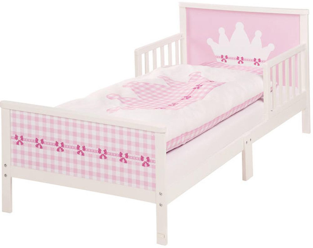 Full Size of Roba Bett Betten Weiß Massiv Poco 180x200 120x200 Mit Matratze Und Lattenrost 140x200 Stauraum Weißes 90x200 Coole Jabo Schreibtisch 200x200 Ohne Füße Bett Roba Bett