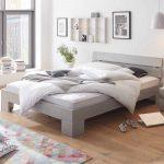 Graues Bett Ikea Bettlaken Waschen 140x200 Passende Wandfarbe Samtsofa 160x200 Dunkel Welche Kombinieren 180x200 120x200 Graue Betten In Verschiedenen Designs Bett Graues Bett
