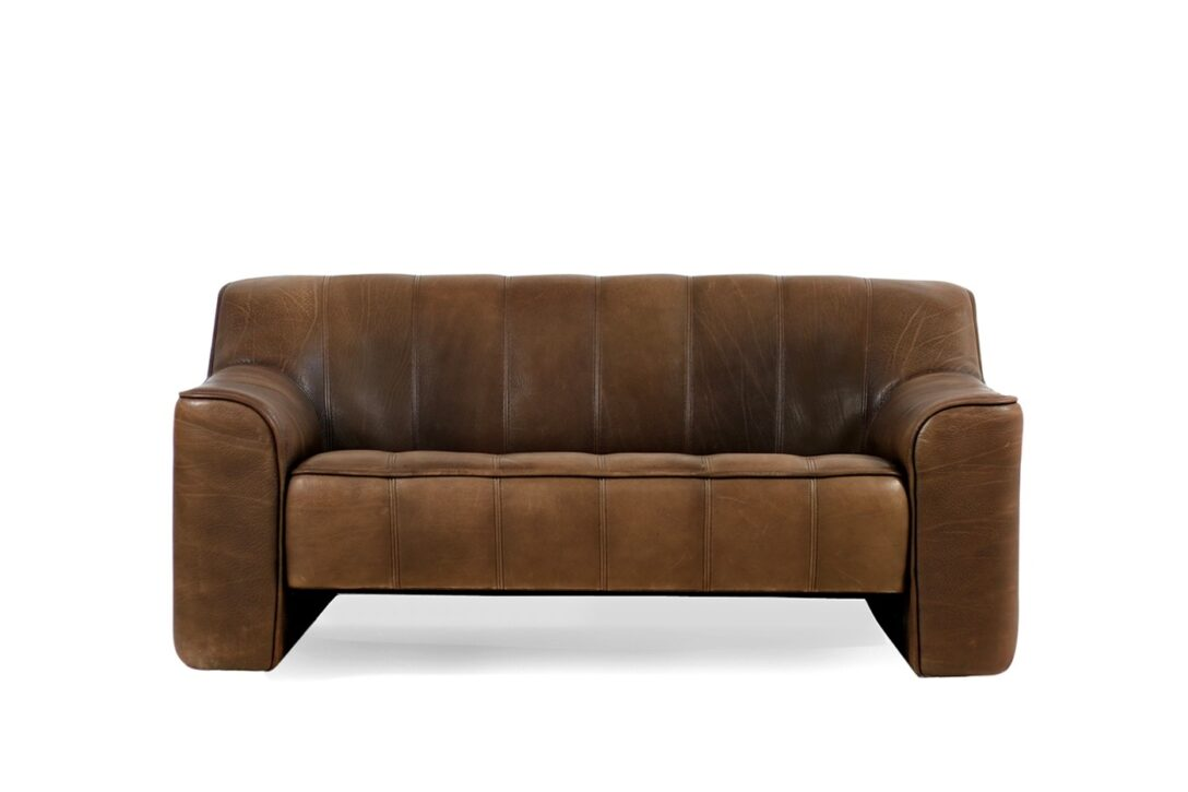Large Size of De Sede Sofa Uk Gebraucht Kaufen Ds 600 Usa Outlet Endless By Preise Furniture Sessel 1970s 44 Two Seat Brown Buffalo Leather Kunstleder Bodenbeläge Küche Sofa De Sede Sofa